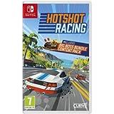 Hotshot Racing - Nintendo Switch