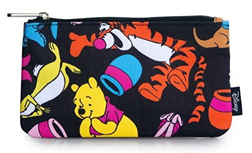 loungefly-disney-winnie-the-pooh-school-pencil-case-by-loungefly