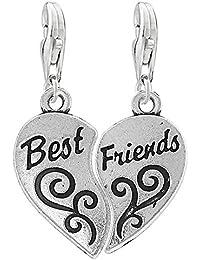 Suchergebnis auf Amazon.de für: best friends forever