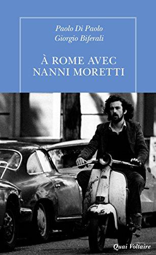 a-rome-avec-nanni-moretti-quai-voltaire