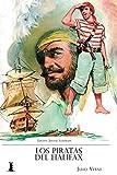 Los Piratas del Halifax: Edición Juvenil Ilustrada