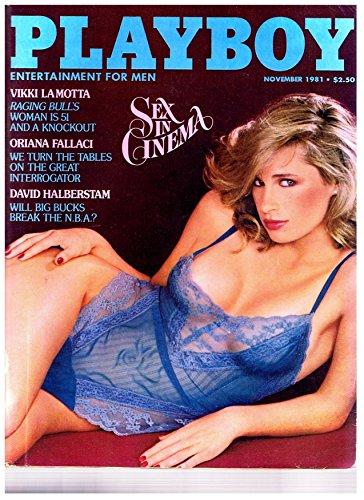 playboy-magazine-november-1981-mbox2481-vikki-la-motta-oriana-fallaci-david-halberstam