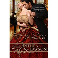 Sonata for a Scoundrel (Music of the Heart Book 1) (English Edition)