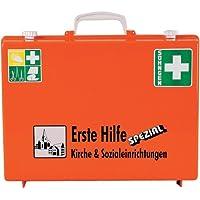 Erste-Hilfe-Koffer, Kirche & Sozialeinrichtungen , Berufsgruppenspezifisch preisvergleich bei billige-tabletten.eu