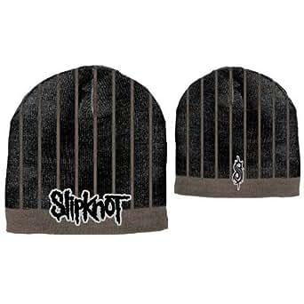 Slipknot - Bonnet Slipknot