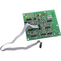 Jandy Zodiac W222111 Printed Circuit Board di controllo per la serie LM-2