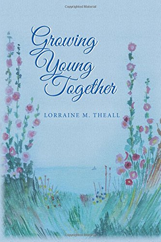 Growing Young Together