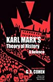 Karl Marx's Theory of History: A Defence (Princeton Paperbacks)