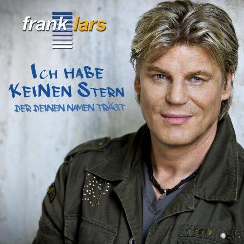 Ich Habe Keinen Stern Der Deinen Namen Trägt (Fox Mix)