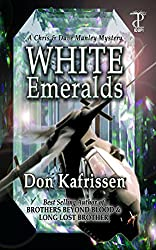 White Emeralds (A Chris and Dave Manley Mystery)