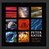 Songtexte von Peter Kater - Heart's Desire