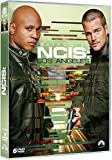 NCIS : Los Angeles - Saison 6 (dvd)