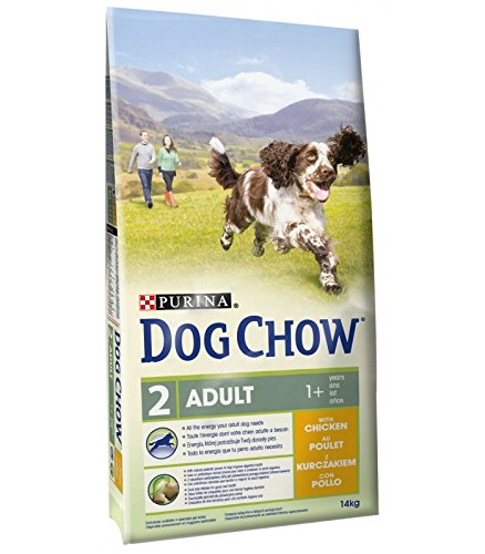 dog-chow-dog-chow-adult-poulet-14-kg