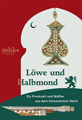 lowe-und-halbmond-ein-prunkzelt-und-waffen-aus-dem-osmanischen-reich-in-schloss-friedrichstein