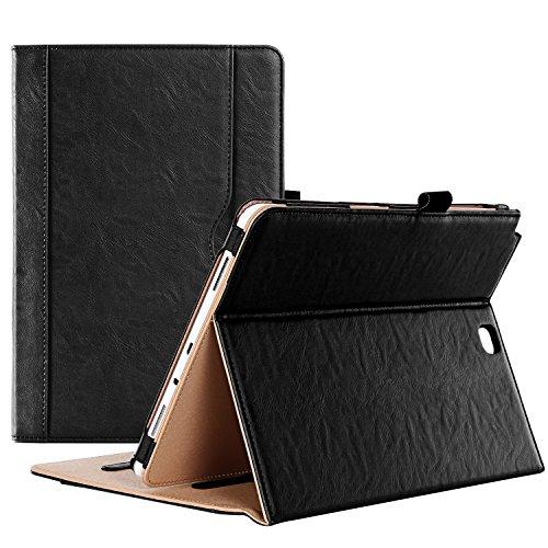 ProCase Funda Samsung Galaxy Tab A 9.7 -Clásico Folio