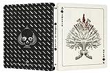 Locandina Smokin' Aces (Steelbook Edizione Limitata) (Blu-Ray)