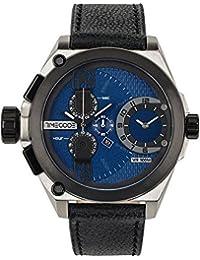 Timecode TC-1016-05_it Reloj de pulsera para hombre