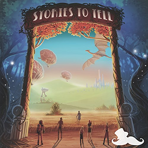 stories-to-tell