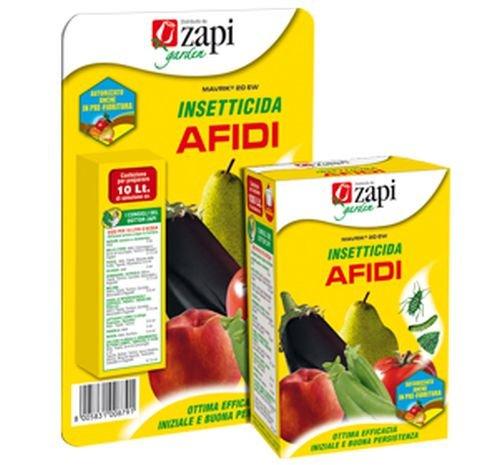 zapi-insetticida-per-afidi-mavrik-20-ew-ml-25
