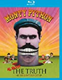 Monty Python - Almost the truth - The lawyer's cut