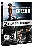 Creed 1+2 (Box 2 Dv)