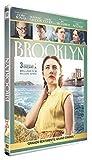 Brooklyn [DVD + Digital HD]