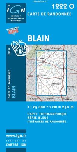 Blain: Ign1222o