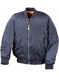 Amazon.es: Chaquetas Vintage - Workwear World / Hombre: Ropa