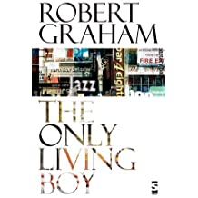 The Only Living Boy (Salt Modern Fiction S.)