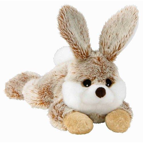 Habibi Plush Peluche Bunny microonde di