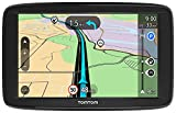 TomTom START 62 (6 Pouces) - GPS Auto - Cartographie Europe 48 Cartographie...