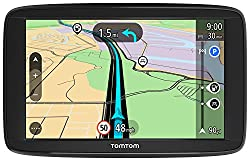 Type : GPS autoCartographie : EuropeNbre de pays : 45Carte : Tele AtlasMises à jour cartes : Gratuite à vieCommandes vocales : NonDivers : 3 mois de mise à jour offerts pour les zones de dangerCouleur : Noir
