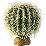 Hagen Exo Terra Desert Plant Barrel Cactus Medium