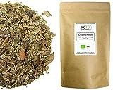 Olivenblätter-Tee -Bio, Olivenblätter, lose (1 x 150g)
