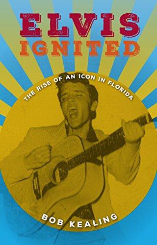 """Résultat de recherche d'images pour """"Elvis Ignited: The Rise of an Icon"""""""