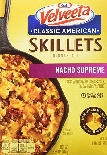 kraft-velveeta-cheesy-skillets-nacho-supreme-dinner-kit-1566-oz-by-kraft-dinners