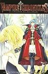 Vampire Chronicles - La Légende du roi déchu Edition simple Tome 7