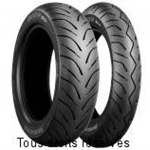 Bridgestone - Série hoop02 150/70 13 64S