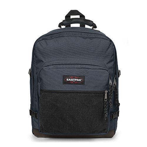 Eastpak Ultimate Cartable, Mixte, 42 cm, Midnight Bleu