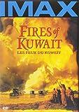 Les Feux du Koweït