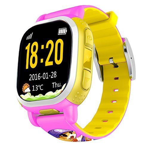 tencent-qq-watch-kids-smart-watch-phone-gps-tracker-wifi-locating-gsm-camera-remote-locating-securit