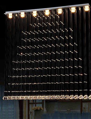 Klassische Bronze-schüssel (HOUSE-Pendelleuchten - LED - Zeitgenössisch/Traditionell-Klassisch/Rustikal/ Ländlich/Tiffany/Rustikal/Schüssel - , 220-240v-Kühl Weiß)