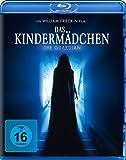 Das Kindermädchen (The Guardian) - Blu-ray Special Edition