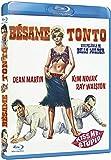 Bésame, Tonto [Blu-ray]
