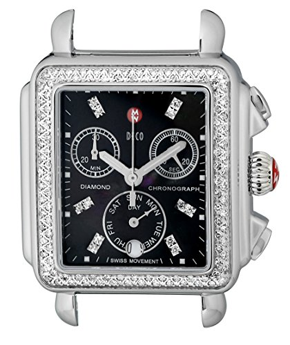 MICHELE MW06P01A1928 watch - watches