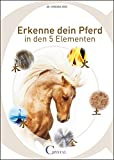 Erkenne dein Pferd in den 5 Elementen