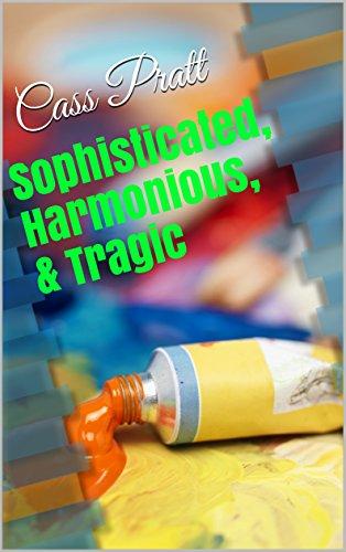 sophisticated-harmonious-tragic-english-edition