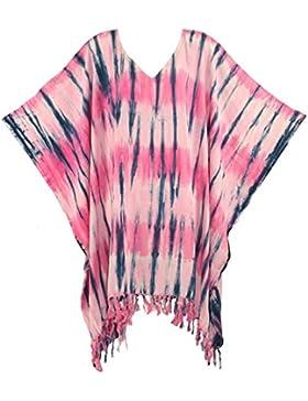 Beautybatik - Camisas - para mujer
