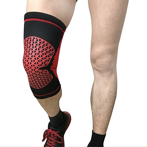 ueasy-unisex-bretelle-ginocchio-supporto-aiuta-feriti-ginocchia-artritiche-strappi-slogature-dolori-