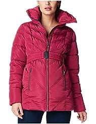 Noppies Jacket Lene, Chaqueta Para Mujer